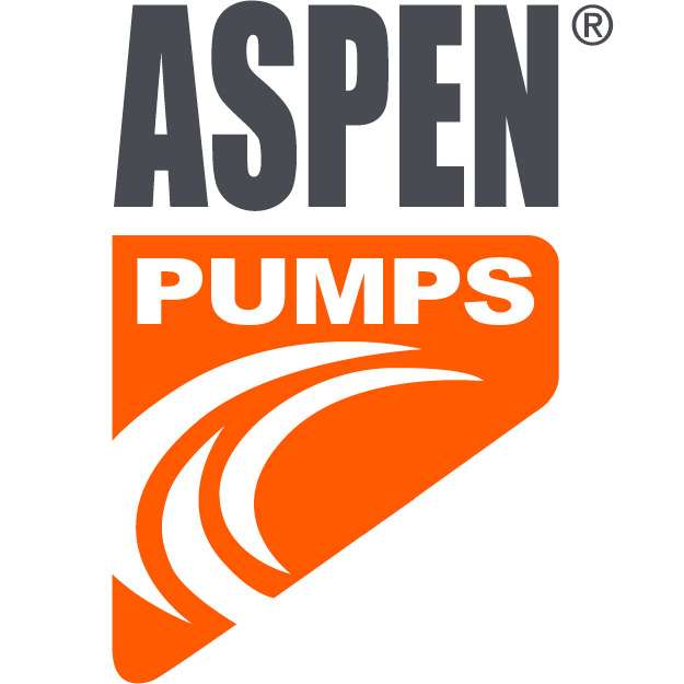 Aspen Pumps Tile